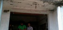Maa Sarbamangala Fertilisers Store In Umerkote Nabarangpur Justdial