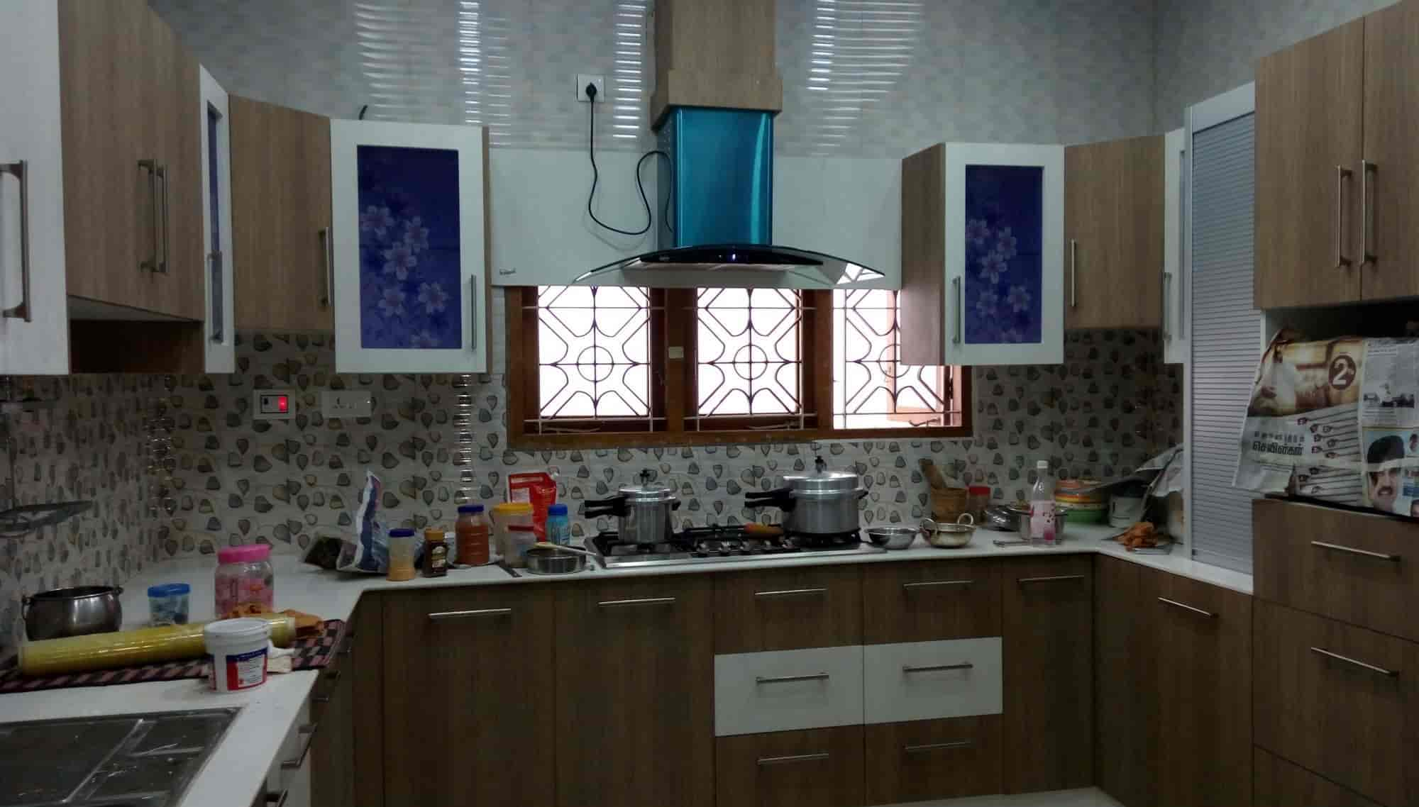 Top 50 Home Interior Designers In Nagercoil Town Best Residential Interior Designers Justdial