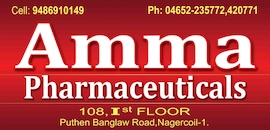 Top 50 Pharmaceutical Distributors in Nagercoil - Justdial