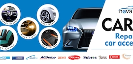 Top 10 Car Cleaning Services in Vadasery, Nagercoil - Best