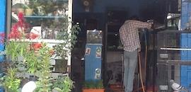 Top 10 Pet Shops For Birds in Nagercoil - Best Bird Shops