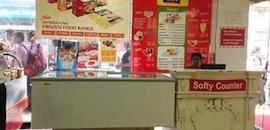 Top 20 Haldirams Namkeen Distributors in Nagpur - Best