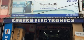 Top 30 Sony Led Tv Repair & Services in Nagpur - Best Sony