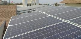 Top Solaredge Solar Inverter Dealers in Nagpur - Best