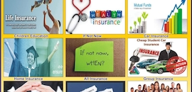 Top LIC Life Insurance Agents in Nagpur - Best Life