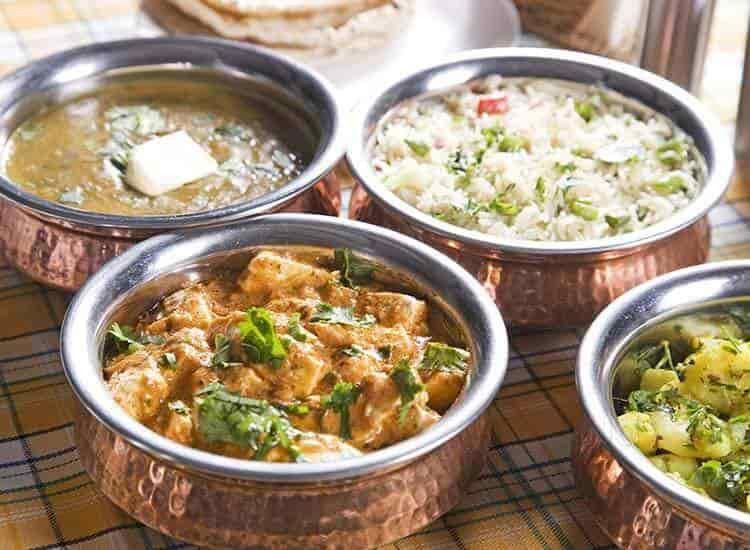Best Restaurants In Wadi Nagpur Top Veg Non Veg Restaurants Order Food Online Justdial