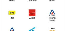 Top Multi Recharge Software Dealers in Nagpur - Justdial