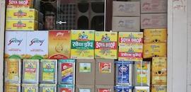 Top Soya Bean Oil Manufacturers in Nagpur - Best Soyabean