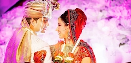 Top 30 Matrimonial Bureaus For Brahmin in Nagpur - Best