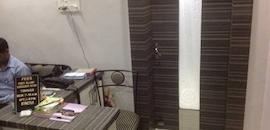 Top 10 Dermatologists in Pratap Nagar, Nagpur - Best Skin