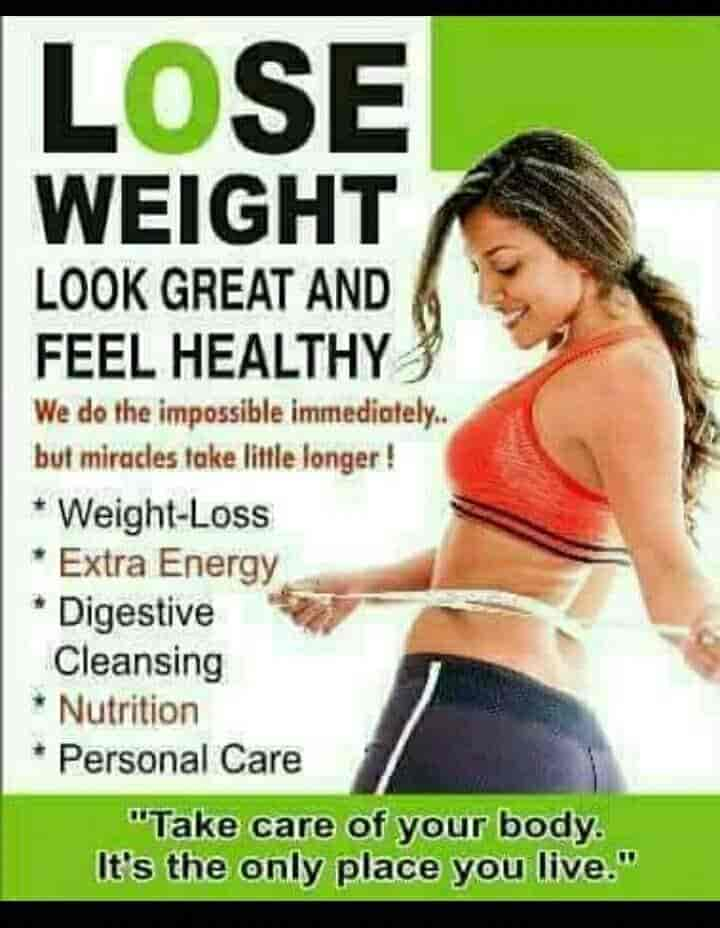 Top Weight Loss Centres For Men In Anant Nagar Best Weight Loss Centers For Men Nagpur Justdial