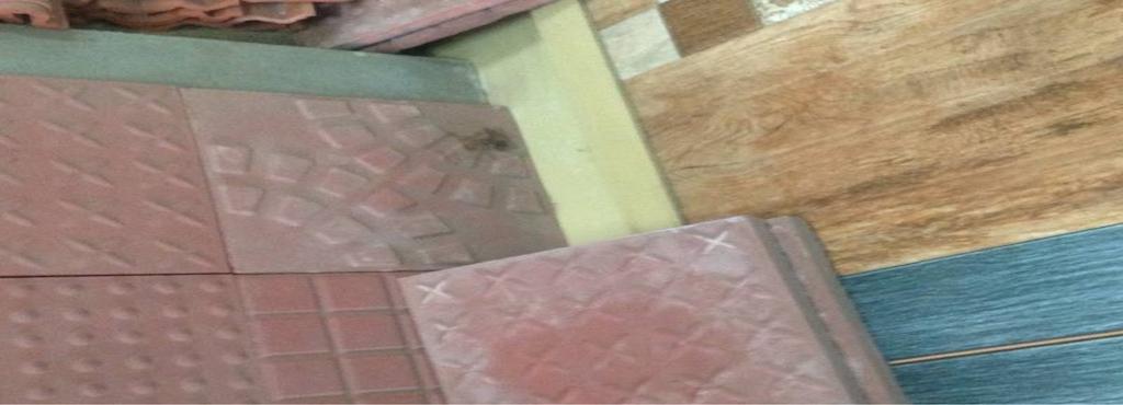 Nomman tiles, Nagpur City - Ceramic Wall Tile Dealers-White Horse in ...