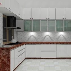 Kitchen Ideas Manewada Road Furniture Dealers In Nagpur Justdial