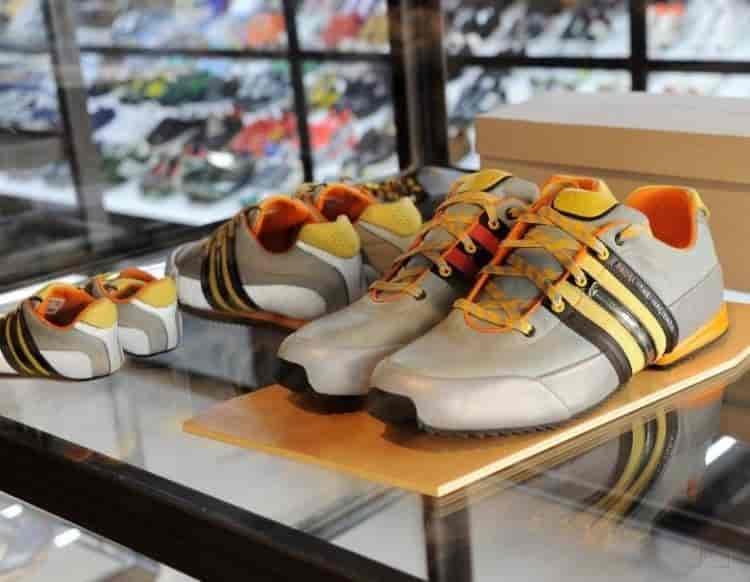 adidas shoes factory outlet in nagpur