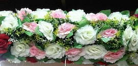 Top 6 Artificial Flower Manufacturers In Nagpur Justdial