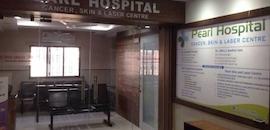 Top 20 Dermatologists in Dhantoli, Nagpur - Best Skin