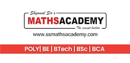 Top 20 Tutorials For Bsc Maths in Nagpur - Best Coaching