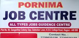 Top 50 Work From Home Jobs in Vaishali Nagar - Best Work