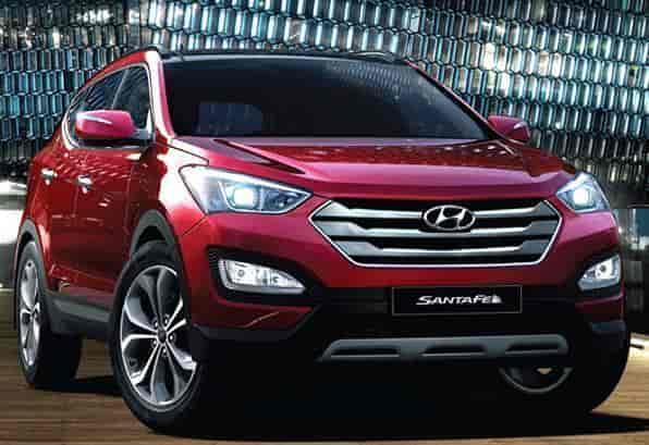 Ketan Hyundai, Amravati Road - Car Dealers-Hyundai in Nagpur