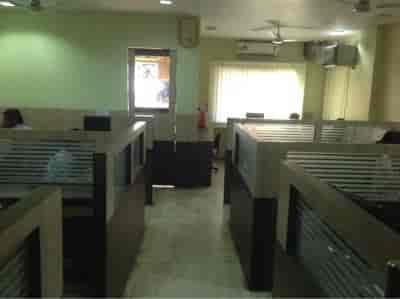 Online Dating Sites Nagpur