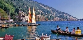 taxi services in nainital local taxi services for inter city
