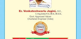 Top Government Approved Valuers in Patha Suryapet - Best