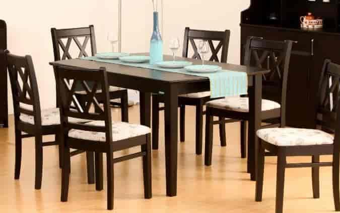 Damro Furniture Decor damro furniture pvt ltd - united furniture world - furniture