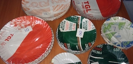Top 10 Paper Cups in Namakkal - Best Paper Cup Manufacturers