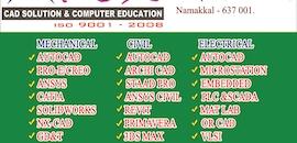 Top Adobe Photoshop Classes in Namakkal - Best Adobe