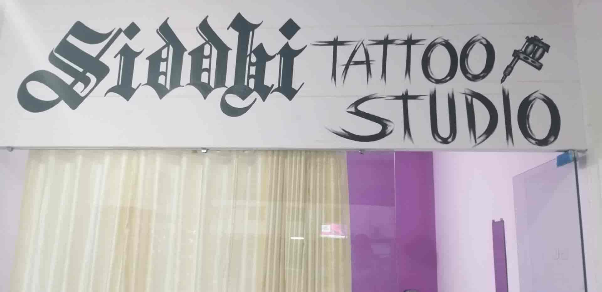Siddhi Tattoo Art S Studio Photos Chatrapati Shivaji Chowk Nanded Pictures Images Gallery Justdial Since the time that maharaji left his body, he started manifesting more and more through siddhi ma's transmission. siddhi tattoo art s studio photos
