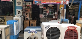 Top Orient Air Cooler Dealers in Nandyal HO - Best Orient