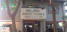 Top 30 Pediatric Surgeons in Nashik - Best Child Surgeons