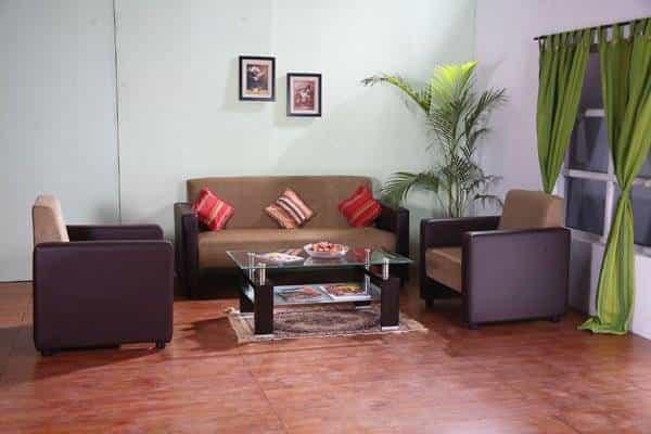 Housefull International Ltd