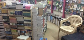 Top 10 Marathi Book Publishers in Nashik - Best Book