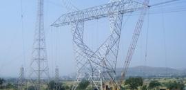 Top Transmission Line Contractors in Nashik - Best Ht