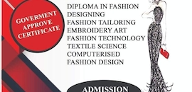 Top Institutes For Diploma In Fashion Designing Computer Aided In Nashik Best Fashion Cad Diploma Courses Justdial