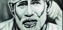 Top 10 Pencil Sketching Artists In Nashik Justdial