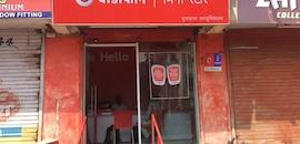 Top 10 Vodafone Wifi Internet Service Providers in Nashik