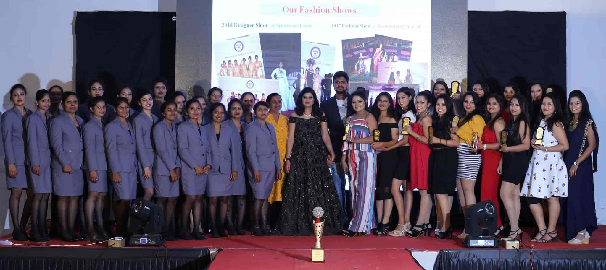 Top 50 Fashion Designing Institutes In Nashik Best Fashion Designing Colleges Justdial