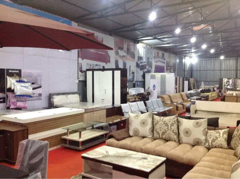 Furniture Dealers In Nashik Furniture Shops Justdial