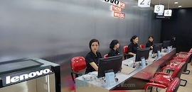 lenovo service center near me