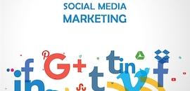 Top 30 Digital Marketing Courses in Nashik - Best Digital