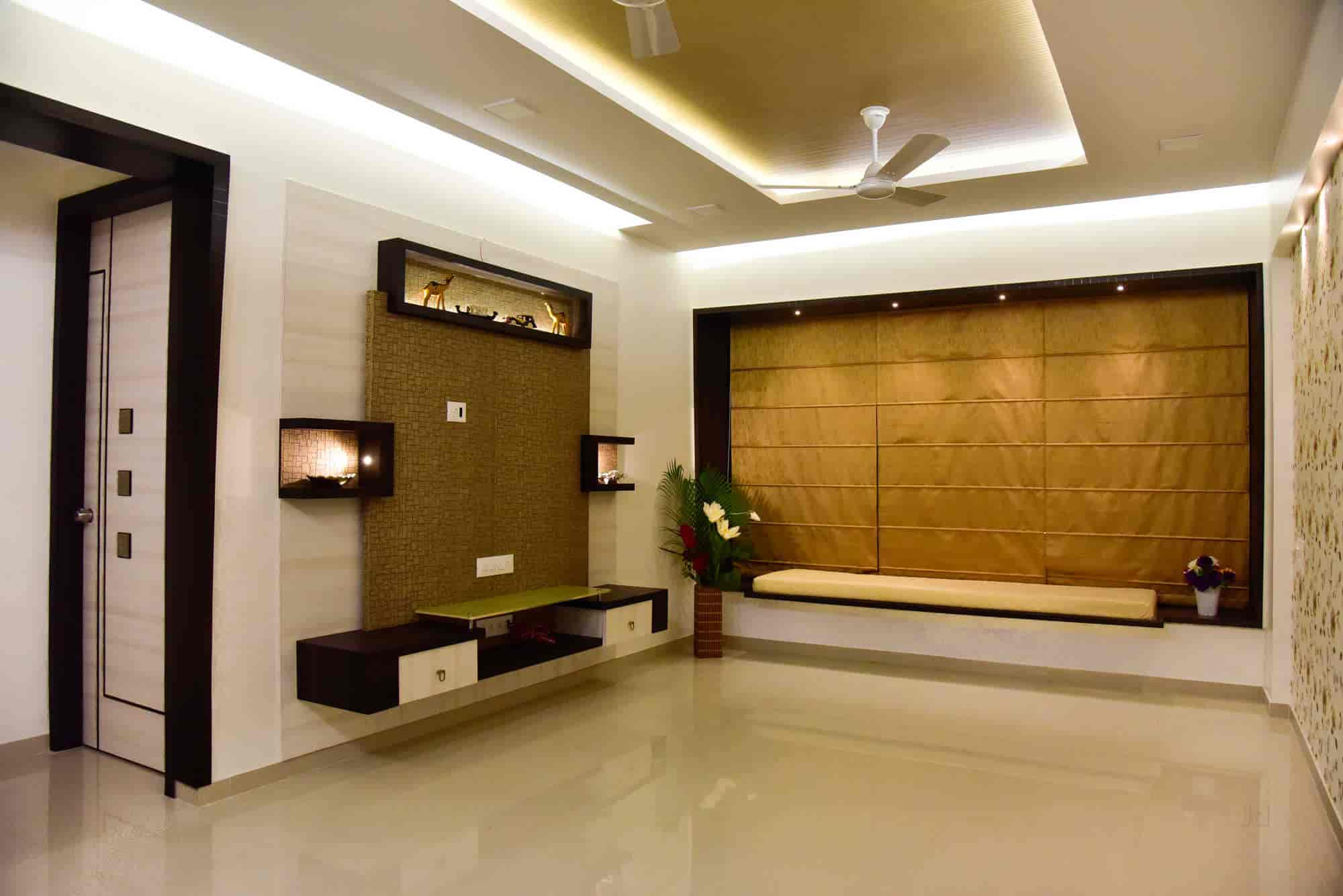 Archit Associates Photos College Road Nashik Pictures Images Gallery Justdial