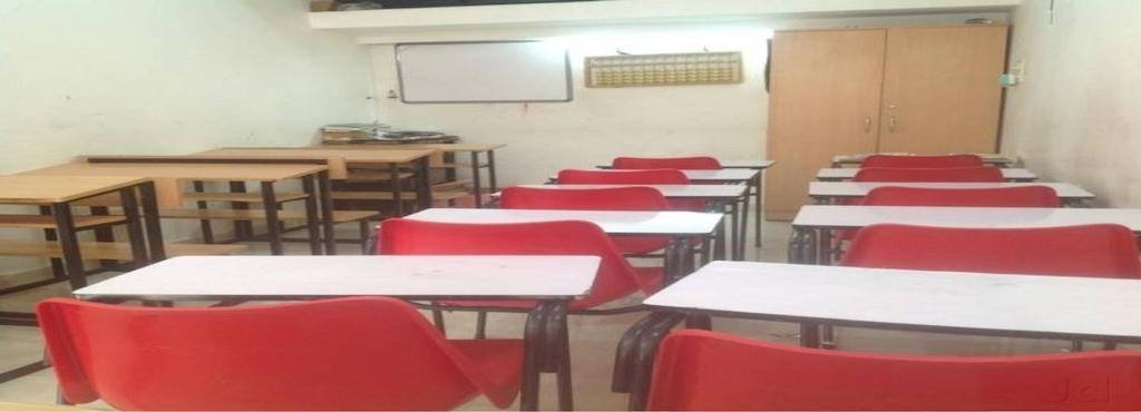 Little Genius Abacus Training Centre
