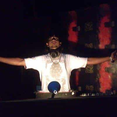 Dj Bunty, Shivaji Nagar - Event Organisers For DJ in Nashik