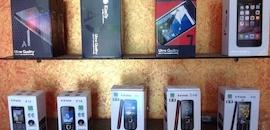 Top Videocon D2h Dth Tv Recharge Voucher Dealers in Nashik