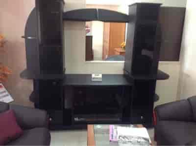 Damro Furniture Decor damro furniture pvt ltd, mumbai naka - damro furniture pvt ltd