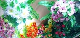 Top 3 Artificial Flower Manufacturers In Nashik Justdial
