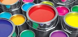 Top Alkyd Paint Manufacturers in Dhule HO, Dhule - Justdial