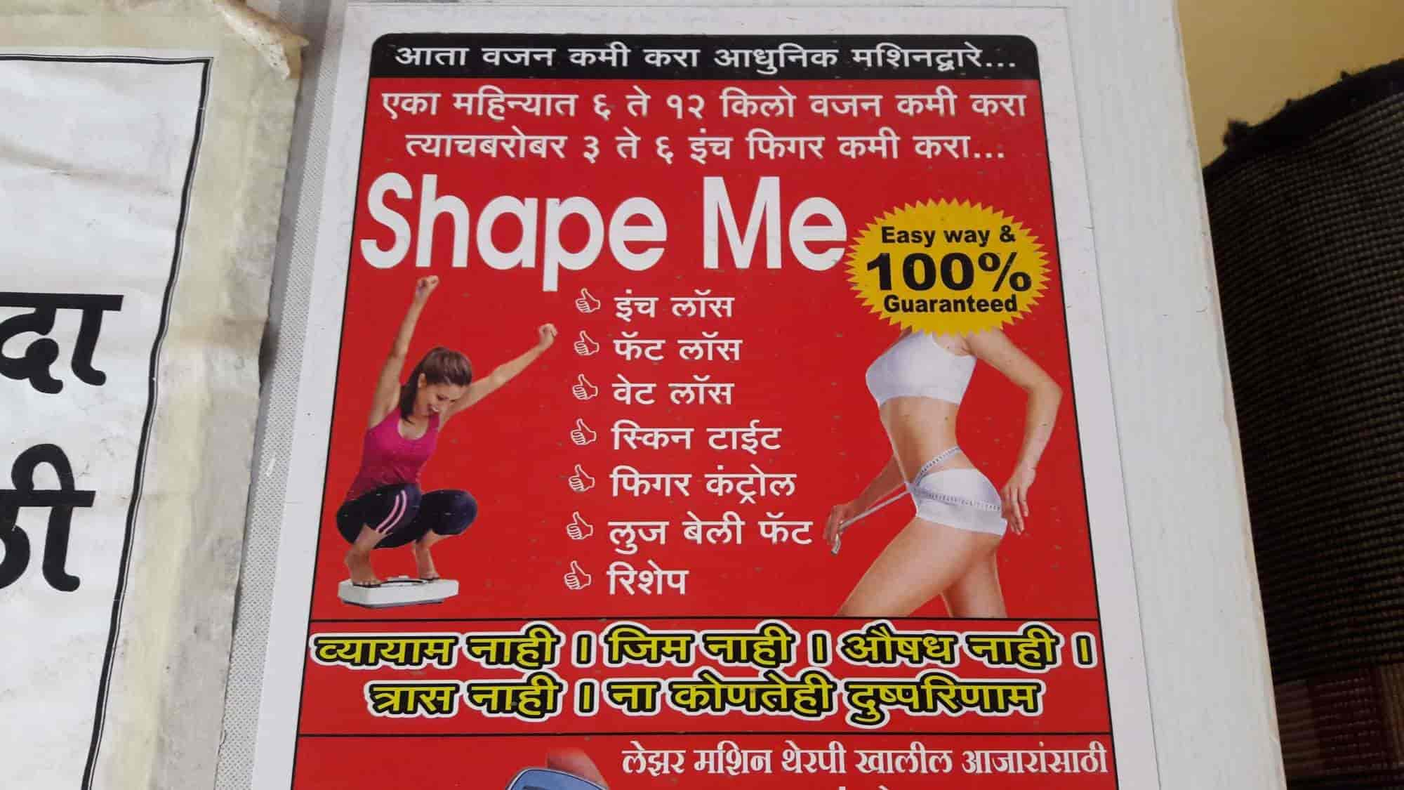 Meal replacement shakes to lose weight reviews picture 8